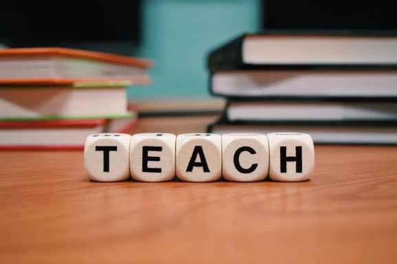teach, letters, learn, eroseco