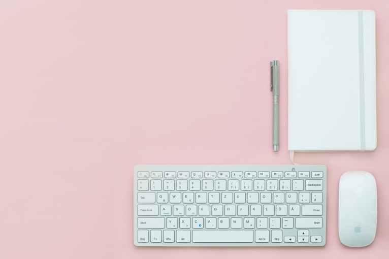 office, work, write, writing, business, desk, computer keyboard, eroseco