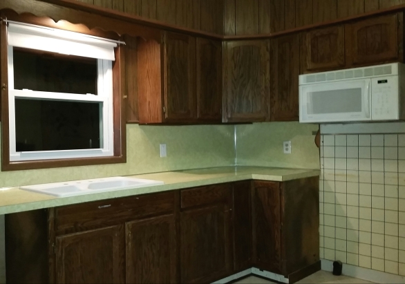 kitchen remodel reno renovation #eroseco