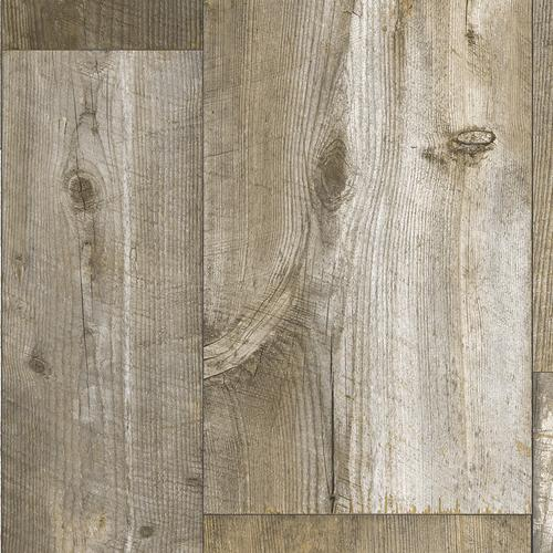 tarkett vibe fiberfloor floating sheet vinyl flooring woodgrain wood grain floor kitchen #eroseco