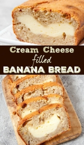 kitchen cooking baking recipe banana bread #eroseco