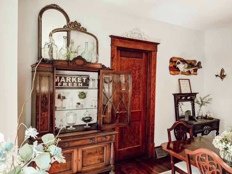 dining room insp inspiration goals ideas decor rustic